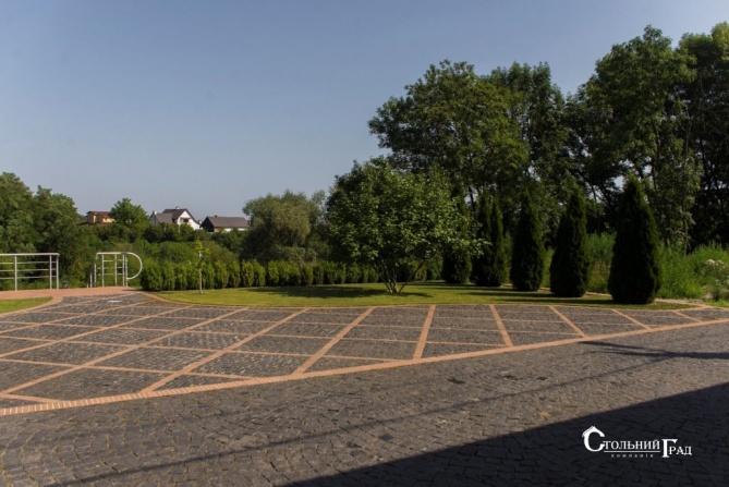 Продажа дома под Киевом в Чабанах - АН Стольный Град фото 8