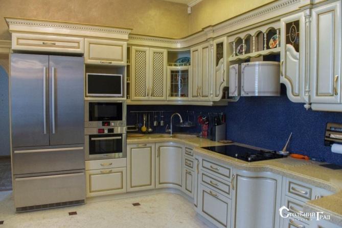Продажа дома под Киевом в Чабанах - АН Стольный Град фото 7
