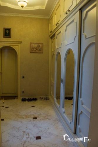 Продажа дома под Киевом в Чабанах - АН Стольный Град фото 10
