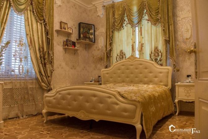 Продажа дома под Киевом в Чабанах - АН Стольный Град фото 15