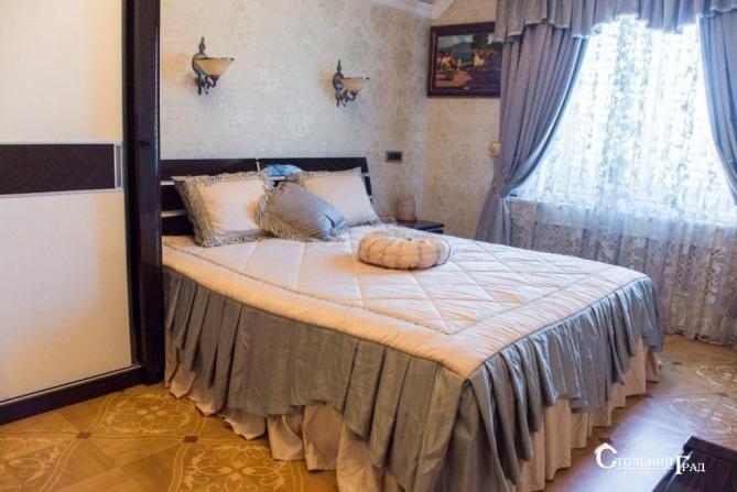 Продажа дома под Киевом в Чабанах - АН Стольный Град фото 13