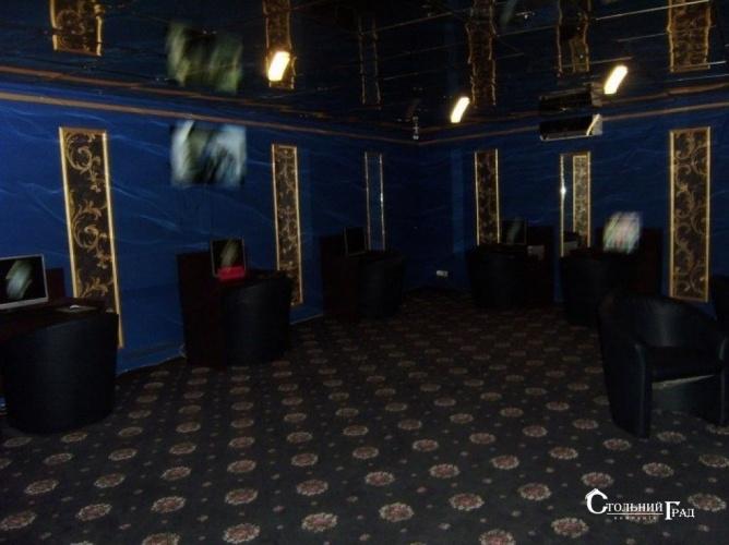 Продаж фасадного помещенія 103 кв.м з вітринами - АН Стольний Град фото 3