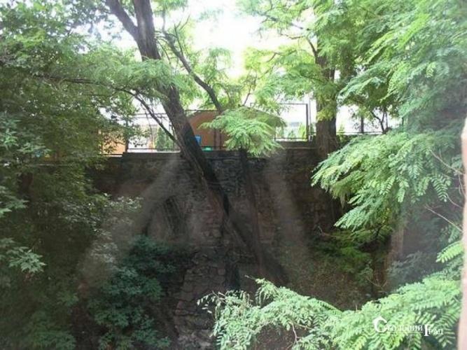 Продаж 3-к квартири Михайлівський провулок - АН Стольний Град фото 8
