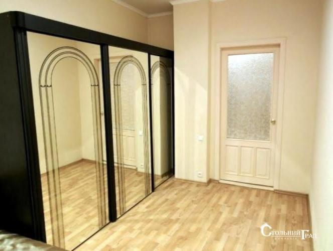 Продам 3-к квартиру в деловом центре столицы площадь Льва Толстого - АН Стольный Град фото 7