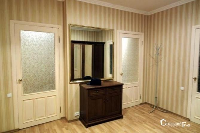 Продам 3-к квартиру в деловом центре столицы площадь Льва Толстого - АН Стольный Град фото 6