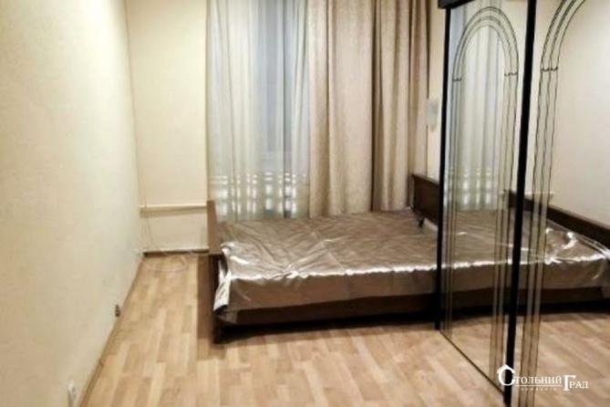 Продам 3-к квартиру в деловом центре столицы площадь Льва Толстого - АН Стольный Град фото 4