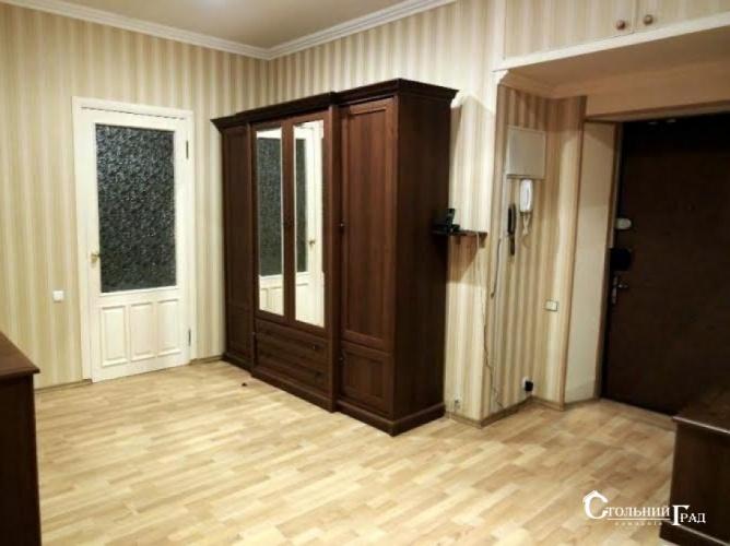 Продам 3-к квартиру в деловом центре столицы площадь Льва Толстого - АН Стольный Град фото 8
