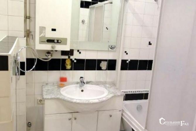 Продам 3-к квартиру в деловом центре столицы площадь Льва Толстого - АН Стольный Град фото 10