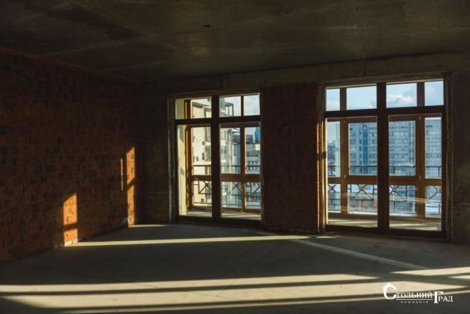 Продажа просторной 5-к квартиры в новом клубном доме ТУРГЕНЕВ - АН Стольный Град фото 4