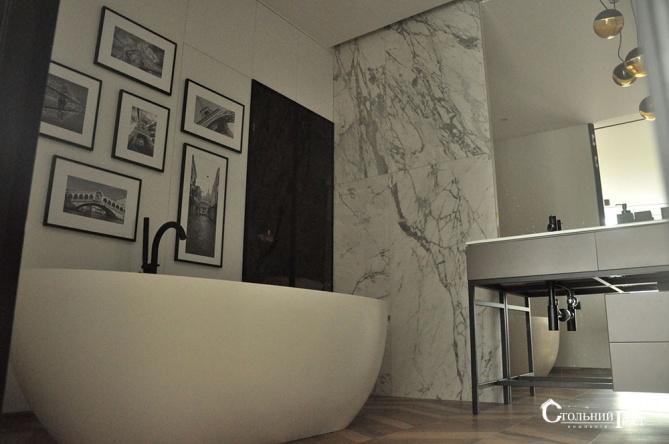 Продам 4-к апартаменты в клубном доме центр Киева - АН Стольный Град фото 9