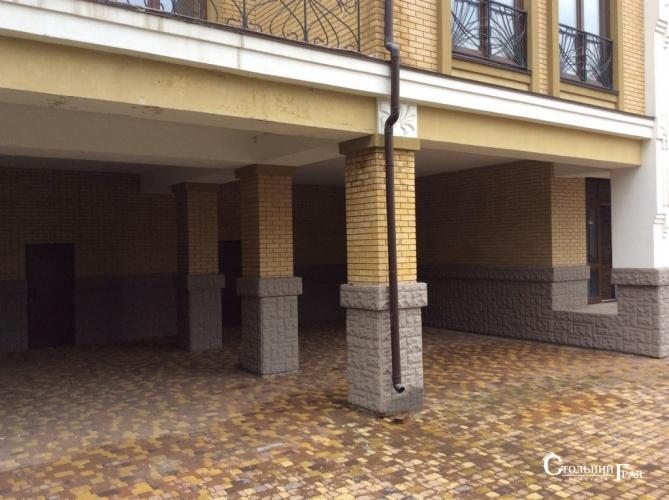 Продам новий будинок під бутик-готель в Києві на Львівській площі - АН Стольний Град фото 2
