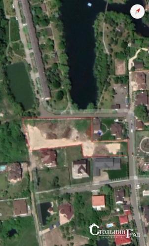 Продам участок в Козине на ул.Луговой - АН Стольный Град фото 14