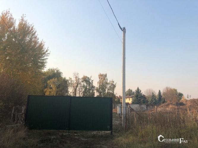 Продам участок в Козине на ул.Луговой - АН Стольный Град фото 8