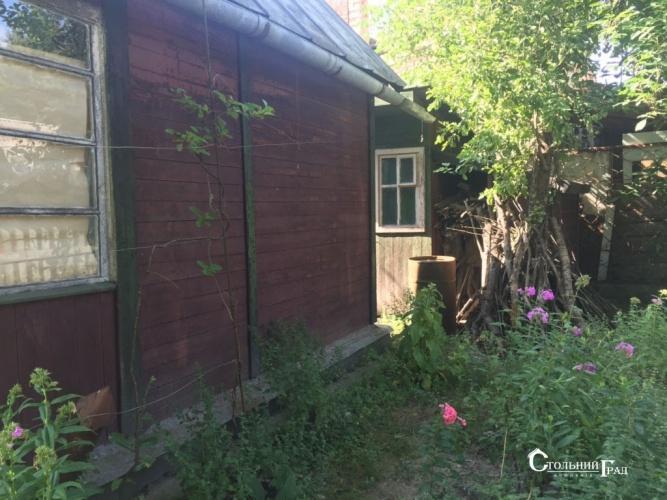 Продаж земельної ділянки вул.Газопроводная - АН Стольний Град фото 7