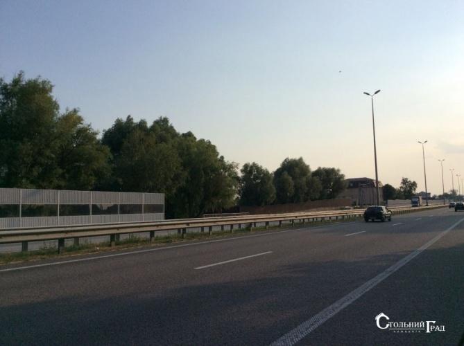 Продажа участка 6.25 га 15 км от Киева - АН Стольный Град фото 9