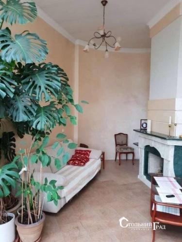 Продажа квартиры на Андреевском спуске - АН Стольный Град фото 6