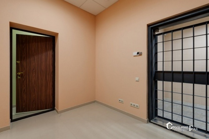 Оренда нежитлового приміщення 1 поверх з окремим входом - АН Стольний Град фото 6