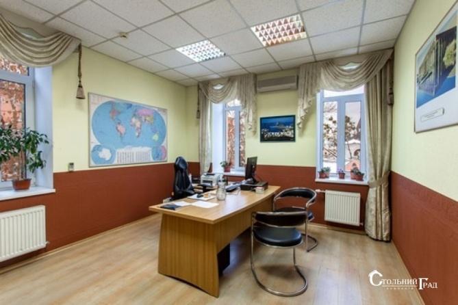 Продажа ОСЗ на Подоле под резиденцию - АН Стольный Град фото 4