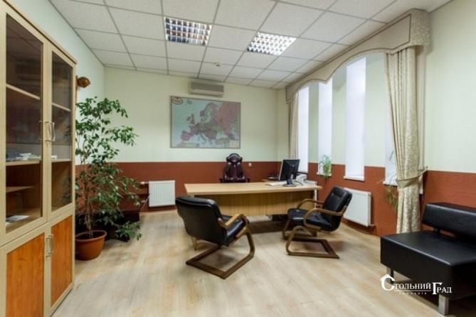 Продажа ОСЗ на Подоле под резиденцию - АН Стольный Град фото 3