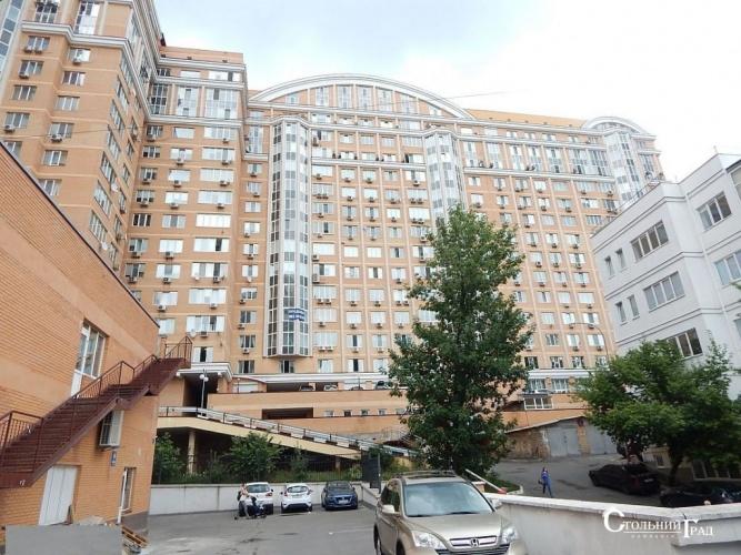 Продам 3-к квартиру в центрі з ремонтом в новому будинку - АН Стольний Град фото 15