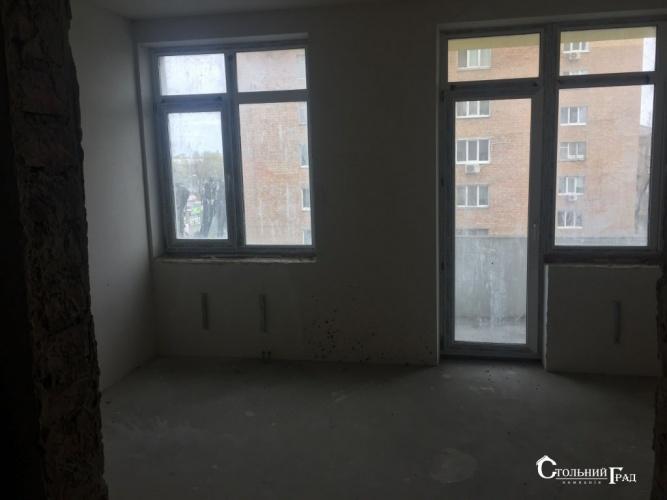 Продаж 3-к квартири в новому будинку метро Нивки - АН Стольний Град фото 4