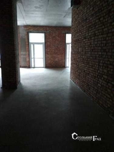 Продажа нежилого помещения ЖК Ричмонд ул. Кудри 26 - АН Стольный Град фото 3