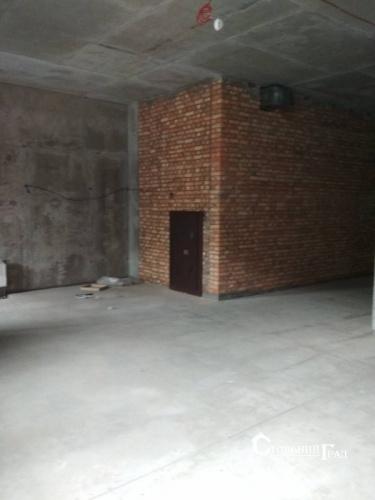 Продажа нежилого помещения ЖК Ричмонд ул. Кудри 26 - АН Стольный Град фото 4