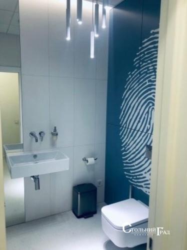 Продаж нежитлового приміщення 74.5 кв.м в новому будинку на Печерську - АН Стольний Град фото 3
