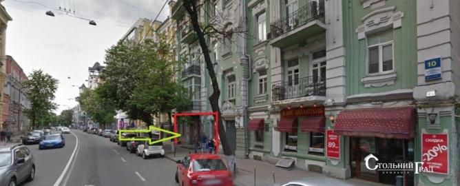 Продам нежитлове приміщення 395 кв.м з окремим фасадним входом - АН Стольний Град фото 3