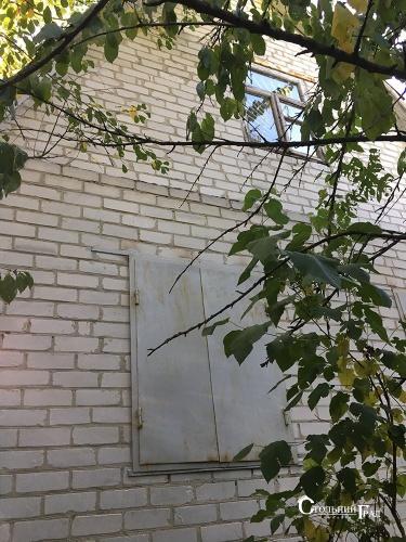 Продажа участка земли с домом-дачей село Черняхов - АН Стольный Град фото 3