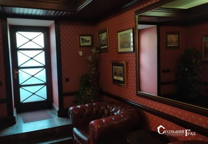 Аренда ресторана 400 кв.м на Печерске Липки - АН Стольный Град фото 7