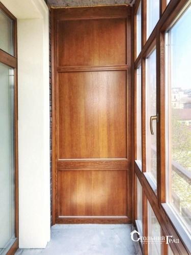 Продажа квартиры в новом клубном доме ТУРГЕНЕВ на Тургеневской - АН Стольный Град фото 6