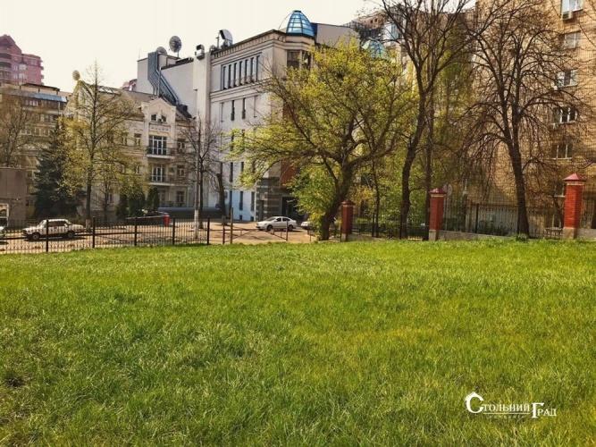 Продажа квартиры в новом клубном доме ТУРГЕНЕВ на Тургеневской - АН Стольный Град фото 10