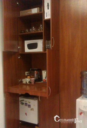 Продаж стильного офісу на Тарасівській - АН Стольний Град фото 6