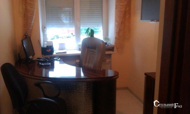Продаж стильного офісу на Тарасівській - АН Стольний Град фото 2