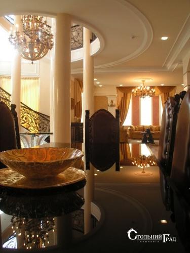 Продажа VIP особняка на Батыевой горе - АН Стольный Град фото 30