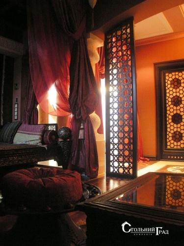Продажа VIP особняка на Батыевой горе - АН Стольный Град фото 28