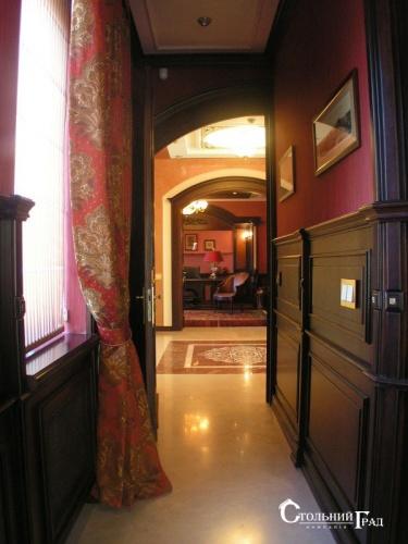 Продажа VIP особняка на Батыевой горе - АН Стольный Град фото 22