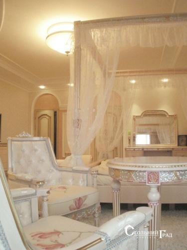 Продажа VIP особняка на Батыевой горе - АН Стольный Град фото 21