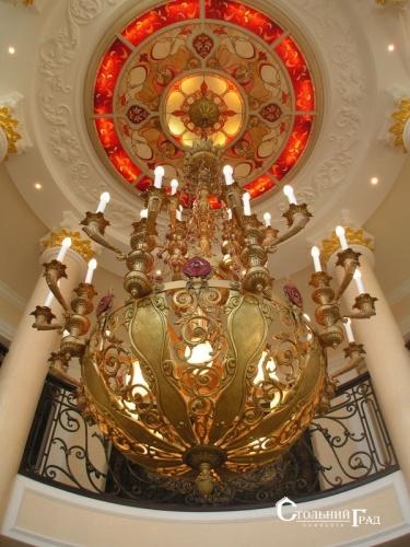 Продажа VIP особняка на Батыевой горе - АН Стольный Град фото 18