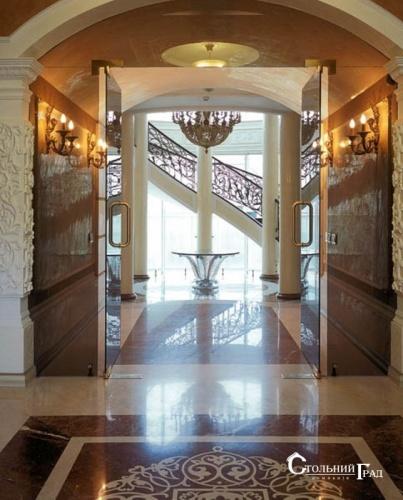 Продажа VIP особняка на Батыевой горе - АН Стольный Град фото 12