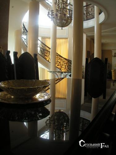 Продажа VIP особняка на Батыевой горе - АН Стольный Град фото 13