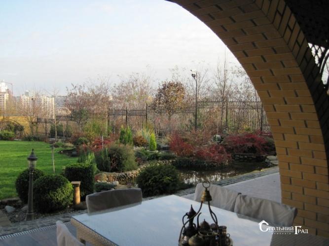 Продажа VIP особняка на Батыевой горе - АН Стольный Град фото 10