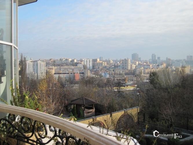 Продажа VIP особняка на Батыевой горе - АН Стольный Град фото 9