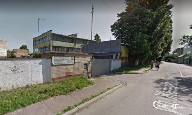 Продаж виробничої бази в Вишневому - АН Стольний Град фото 3