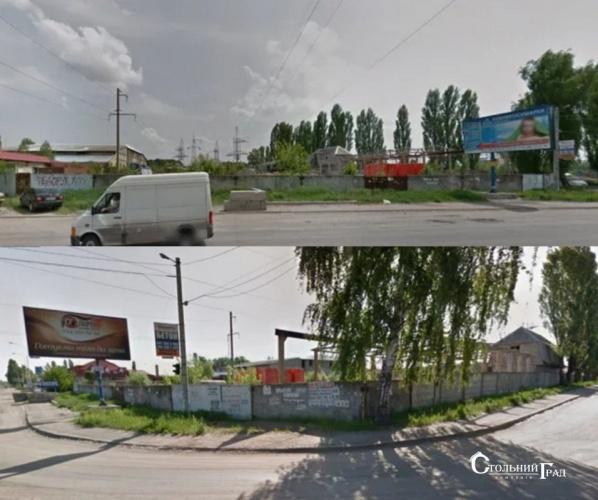 Продам промислово-комерційний ділянку на фасаді магістралі Київ-Вишневе - АН Стольний Град фото 3