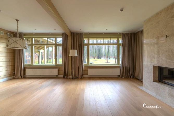 Продам дом в элитном коттеджном городке Riviera Villas - АН Стольный Град фото 6