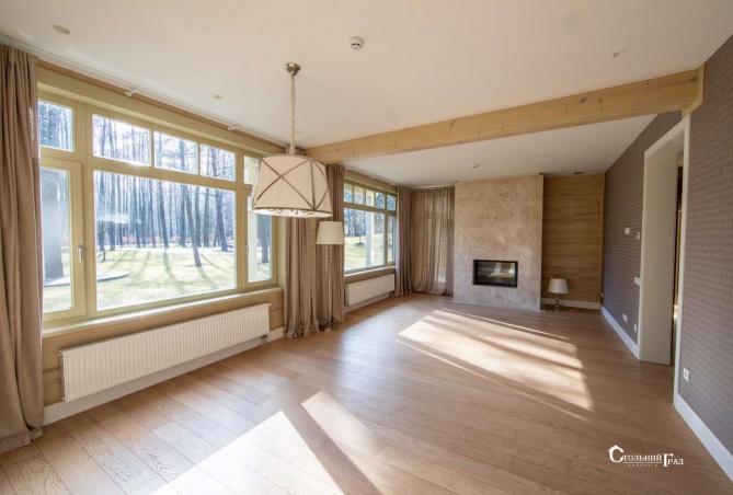 Продам дом в элитном коттеджном городке Riviera Villas - АН Стольный Град фото 7