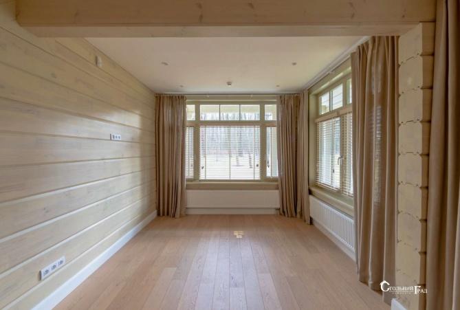 Продам дом в элитном коттеджном городке Riviera Villas - АН Стольный Град фото 16