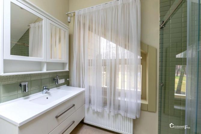 Продам дом в элитном коттеджном городке Riviera Villas - АН Стольный Град фото 22